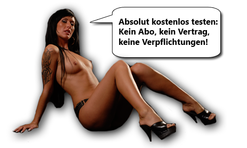 Kostenlose Anmeldung - Sex Porno - Heisse Livecams hier sehen!